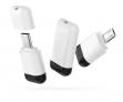 USB Portable IR Blaster Remote Control Micro USB Type  and C Type