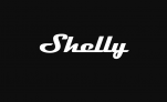 Coupon for Shelly get ₹1000 back